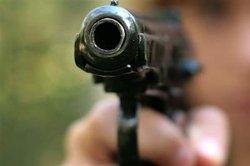 Жуткое убийство под Киевом: ревнивец расстрелял супругу