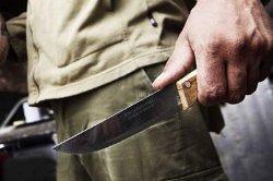 Разбойное нападение в Запорожье: средь бела дня совершено покушение на мужчину