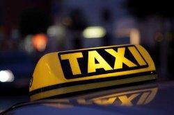 Одесская область: молодчики жестоко расправились с доверчивым таксистом