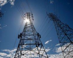 Україна експортуватиме електроенергію до сусідів із березня