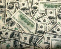 Гривня на міжбанку впала до 27,05 за долар