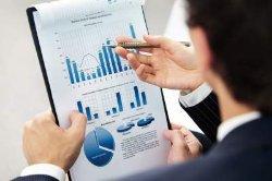 Инвесторы не спешат вкладывать средства в Украину