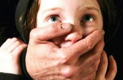 Львов: педофил насиловал свою 14-летнюю внучку