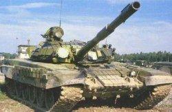 Сколько средств нужно «Укроборонпрому» для перехода на стандарты НАТО