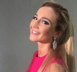 Ольга Бузова оказалась в центре скандала