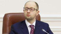 В Украине нет средств для немедленного повышения зарплат и пенсий