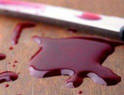 На Сумщине произошло жестокое убийство