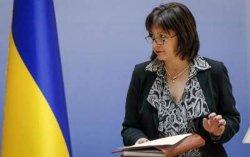 Украина и США обсудили расширение технической помощи