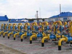 В Украине появится новый оператор ГТС