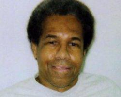 Після 43 років одиночного ув'язнення американець вийшов на волю