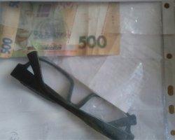 Шахрайка під виглядом соціального працівника ошукала пенсіонерів на 40 тис. грн