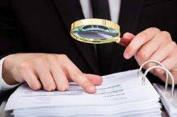 В Украине могут вернуться проверки бизнеса