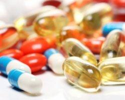 Експерти розповіли, що буде з цінами на ліки в Україні