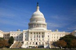Вашингтон расширил санкции против Северной Кореи