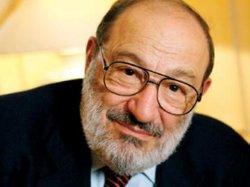 Скончался всемирно известный писатель