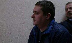 Задержанного за взятку прокурора ГПУ взяли под домашний арест