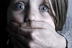 Во Львове неизвестный похитил двоих детей