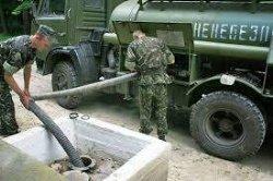 На горючее армия потратит почти миллиард гривен