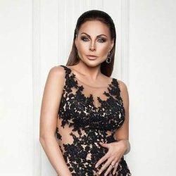 Наталья Бочкарева раскрыла секрет быстрого похудения