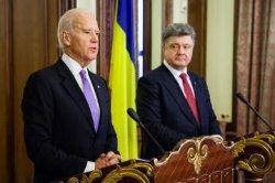 Этот год станет решающим для Украины, - мнение аналитика (ВИДЕО)