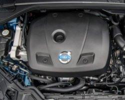Через несправність електропровідні Volvo відкликає 59 тис. автівок
