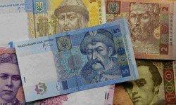 Українцям почали приходити штрафи за субсидію