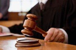 Верховный суд обязал банкиров вернуть деньги обманутым украинским вкладчикам