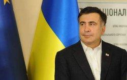 СМИ: К началу марта Саакашвили могут уволить