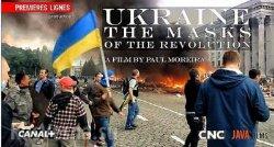 Украина осудила показ в Польше французского фильма о Майдане