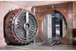 В Украине определены три системообразующих банка