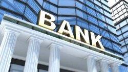 В украинских банках растет просроченная задолженность