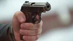 В Одессе средь бела дня стреляли в мужчину