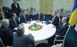 В конце марта в Нидерландах пройдет украино-голландский бизнес-форум