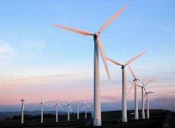 Украине следует развивать сферу возобновляемой энергетики