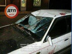 Стали известны подробности жуткой автокатастрофы на Сумщине