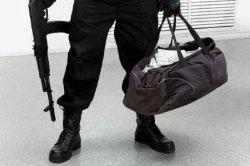 Резонансное ограбление на Киевщине: бандиты «обнесли» дом бизнесмена