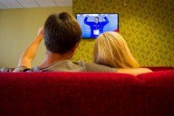В Украине станет больше польских телеканалов