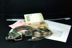 Харьковский фининспектор дождался своего приговора