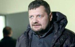 Суд по делу Мосийчука перенесли из-за болезни