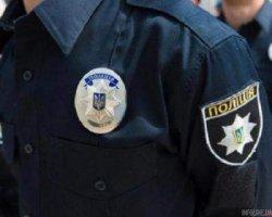На Николаевщине жестоко убили и ограбили 18-летнего парня