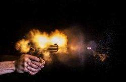 Крым: мужчина застрелил грабителя дорогой иконы