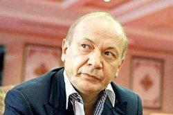 ГПУ не будет закрывать уголовное производство против «Юры Енакиевского»