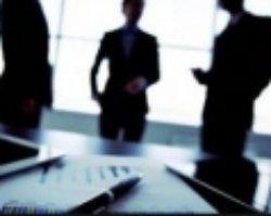 Мін'юст визначився, хто буде вибирати директора Держбюро розслідувань
