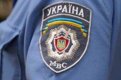 В Одессе произошло зверское убийство 24-летнего парня