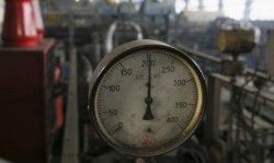 Кабмин установил месячную норму потребления газа