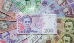 Капитал украинских банков упал ниже установленного минимума