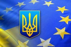 Украина выполнила не все требования ЕС для безвизового режима, - Лещенко