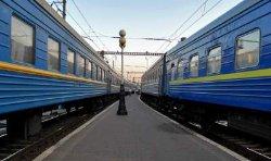 «Укрзализныця» резко поднимает стоимость билетов на поезда: Киев – Львов и Киев – Одесса