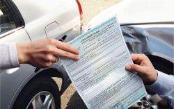Автолюбители массово переоформляют «автогражданку»