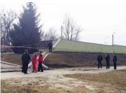 Стали известны подробности громкого убийства в Харькове